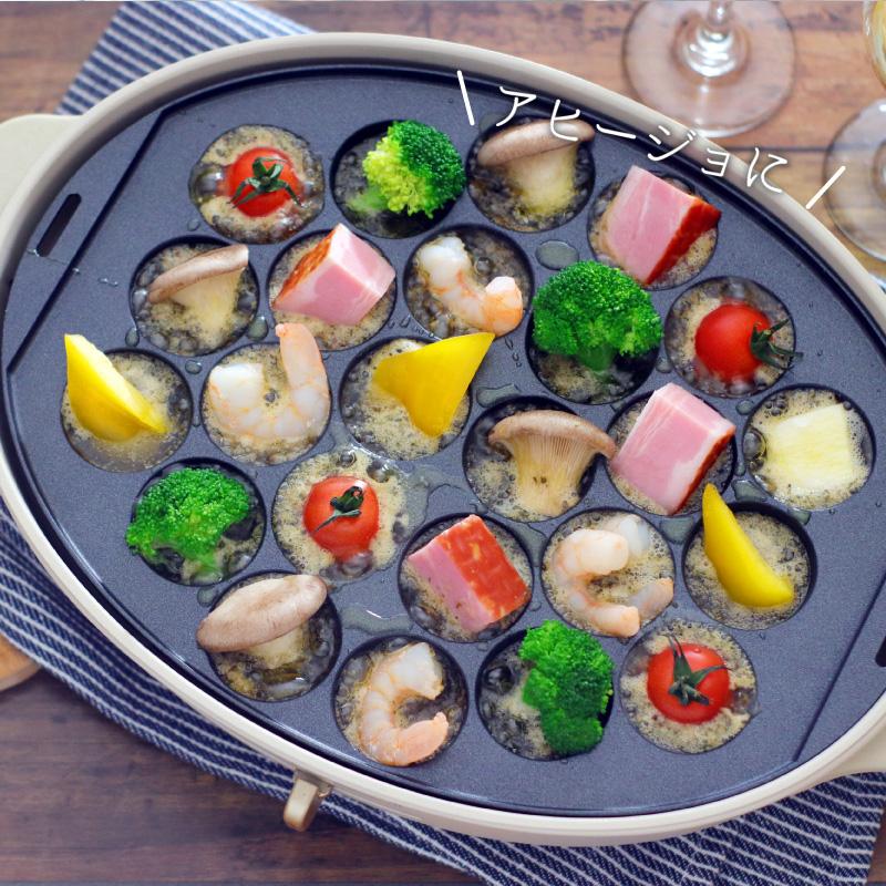 私のフランス料理紹介4